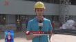 黑龙江:投资兴业的热土