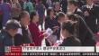 哈尔滨:打官司不求人  建设平安黑龙江