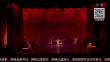 法国音乐剧《巴黎圣母院》哈尔滨上演