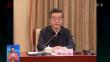 张庆伟在大庆调研时强调 紧扣主题主线落实标准要求精准组织实施 开好局起好步高质量开展第二批主题教育