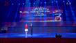 """""""时代新人说——我和祖国共成长""""黑龙江省演讲展演举行"""