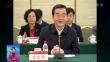 省委省政府与清华大学北京大学签订战略合作协议 深化省校战略合作 更好推动振兴发展