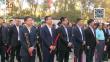 黑龙江自然资源卫星应用技术中心成立