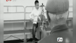 更龙江——爷爷与大提琴