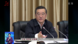 张庆伟在四煤城主题教育座谈会上强调 以好的作风推动主题教育走深走实  让人民群众感受到实实在在的成效