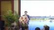 中国(黑龙江)自由贸易试验区黑河片区招商推介会在北京举行