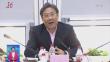 王文涛在俄速通调研并主持召开现场办公会时强调 支持跨境电商物流通道建设发展 建设面向俄罗斯东北亚物流枢纽