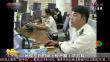 海南:孕妇预产期提前 120电话指导分娩