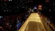 明天哈尔滨二环部分路段汇通通车