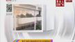 黑龍江省部分高校將增設經濟社會發展緊缺專業