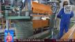 宝清:30万吨玉米燃料乙醇项目正式投产