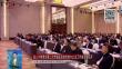 省人大常委会第二次全省设区的市地方立法工作座谈会召开