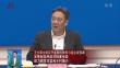 王文涛主持召开省科技领导小组会议强调 发挥科技特派员制度优势 助力脱贫攻坚和乡村振兴