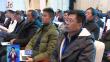 黑龙江省石墨新材料产业招商推介会举行