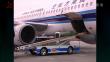 牡丹江机场年旅客吞吐量首次突破100万人次