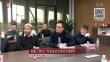 歌剧《萧红》专家座谈会在哈尔滨举行