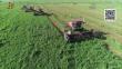 黑龙江新增14家农业产业化国家重点龙头企业
