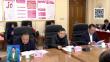 """黑龙江省关于""""十四年抗战""""提案入选全国政协有影响力重要提案"""