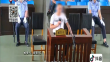 """新闻夜航20191216夜航警事:逛超市手机失窃 """"好心人""""声东击西"""