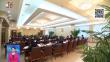 黄建盛主持召开省政协主席会议 建议明年1月11日召开省政协十二届三次会议