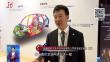 大庆:汽车产业 滚滚向前