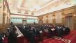 国务院安委会督查组向黑龙江省反馈意见
