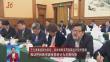 王文涛参加政协科技、科协和教育界别联组讨论时强调 推动把科教资源优势转化为发展优势