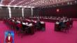 省人大财经委召开会议 审查2020年计划报告和计划草案、2020年预算报告和预算草案