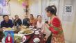 新春家宴:美味鱼宴 年年有余