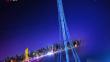新闻夜航20200318