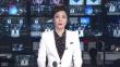 明水县委书记洪非接受纪律审查和监察调查