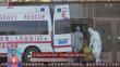 红旗医院再传好消息!26例新冠肺炎病例出院