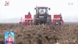 王文涛在绥化调研春耕生产工作时强调 抢农时高标准抓好春耕生产 当好国家粮食安全的压舱石