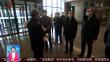中国政府赴俄罗斯抗疫医疗专家组解除集中医学隔离