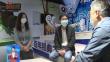 黑龙江:保产业链 稳基本盘