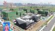 """解锁哈尔滨新区的发展""""密码"""""""