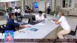 中国(黑龙江)自贸试验区哈尔滨片区营商环境排名稳步提升