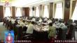 胡亚枫率队开展《黑龙江省优化营商环境条例》执法检查报告及审议意见研究处理情况跟踪调研