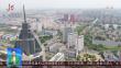 黑龙江:开启治理体系和治理能力现代化新征程
