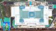 黑龙江:产业援藏 铺实藏区致富路