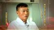农业科学家寄语黑龙江——黑龙江省水稻产业首席专家 聂守军
