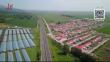 黑龙江8个村入围中国美丽休闲乡村