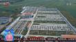 中俄直流联网500千伏黑河换流站年度设备检修收官
