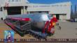 中国一重:为大国铸重器