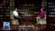 智库专家谈振兴:营造良好法治环境 服务龙江振兴发展