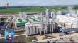 黑龙江:农产品深加工企业赶制订单忙