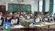 黑龙江:从2023年起高考数学文理同卷