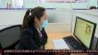 """黑龙江:全国首创医保服务""""视频办"""""""
