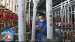 黑龙江:重点工业企业迎来开门红