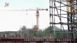 黑龍江創建首個省級建筑產業工人基地